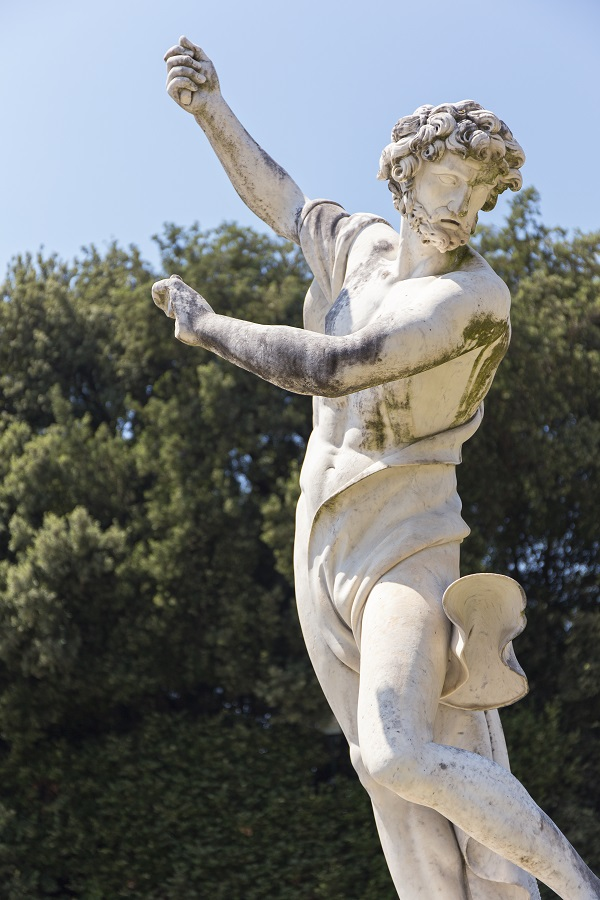Palazzo-Reale-Caserta (16)