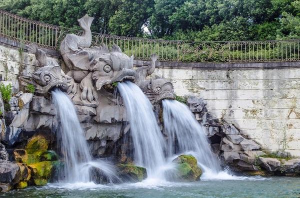 Palazzo-Reale-Caserta (3)