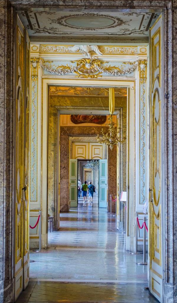 Palazzo-Reale-Caserta (4)