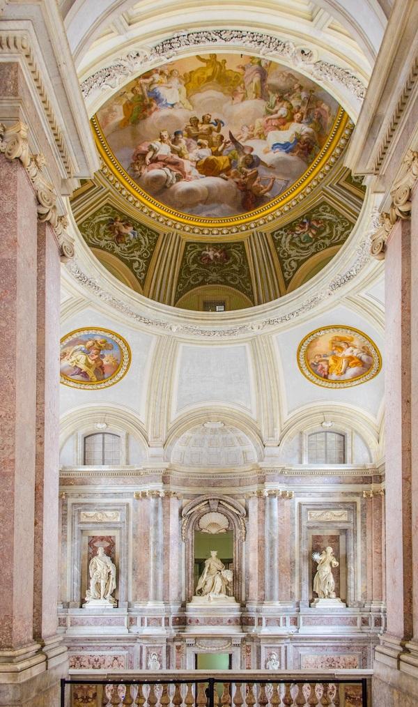 Palazzo-Reale-Caserta (5)