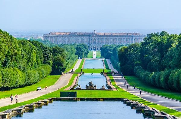 Palazzo-Reale-Caserta (9)