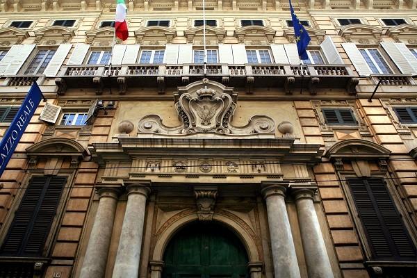 Palazzo-Reale-Genua-Palazzi-dei-Rolli