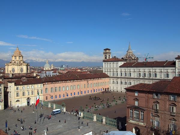 Palazzo-Reale-Turijn (2)