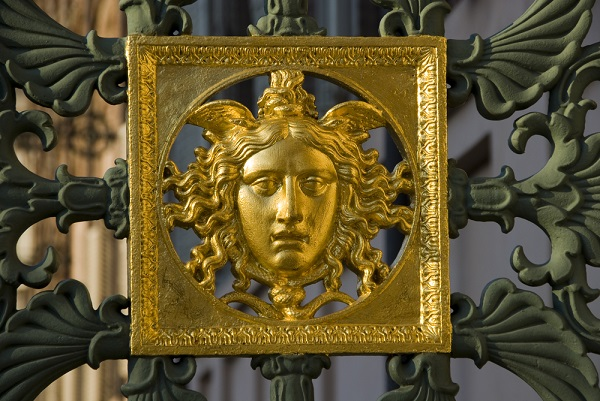 Palazzo-Reale-Turijn (4)