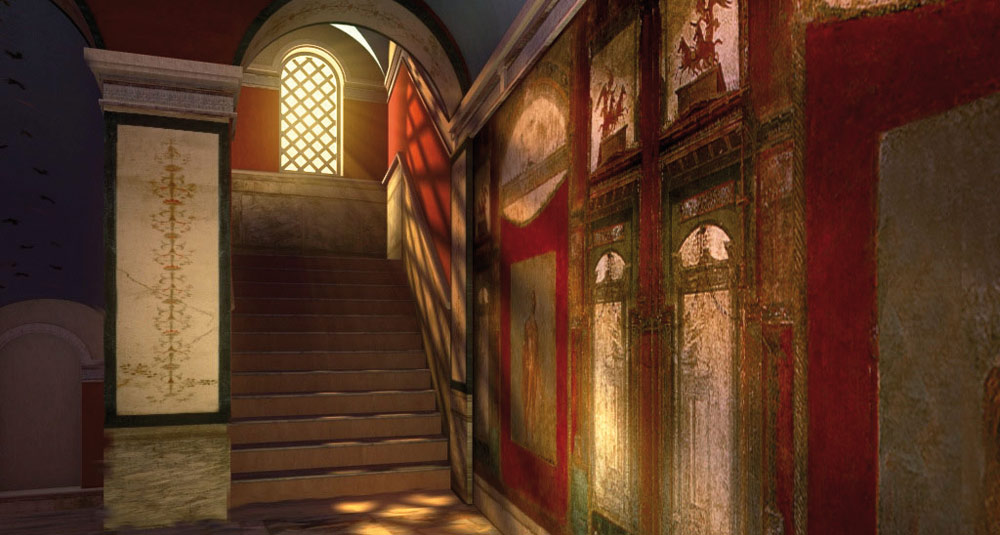 Palazzo-Valentini-1