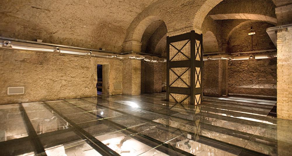 Palazzo-Valentini-2