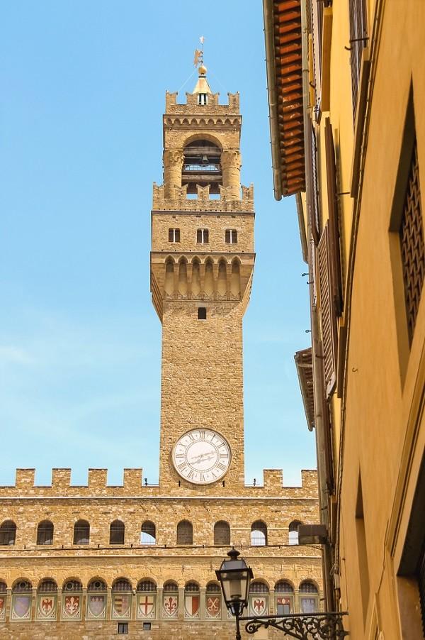 Palazzo-Vecchio-Florence (1)