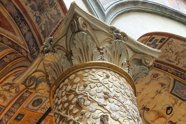 Palazzo-Vecchio-Florence (3)