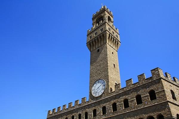 Palazzo-Vecchio-Florence