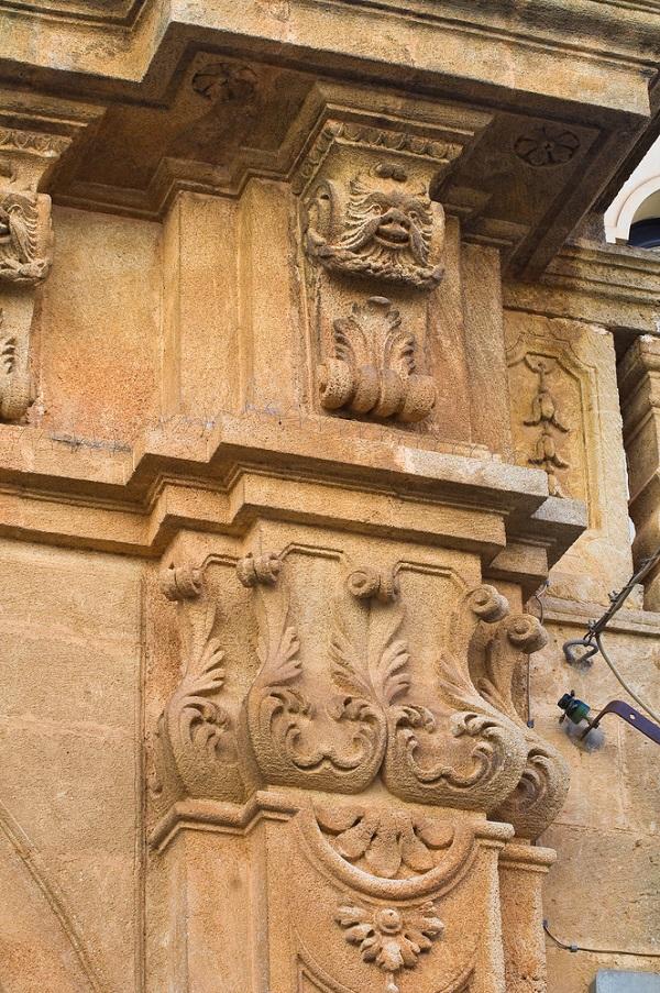 Palazzo-Villani-Presicce-Puglia (2)