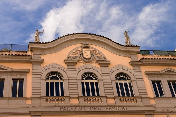 Palazzo-del-Freddo-Rome