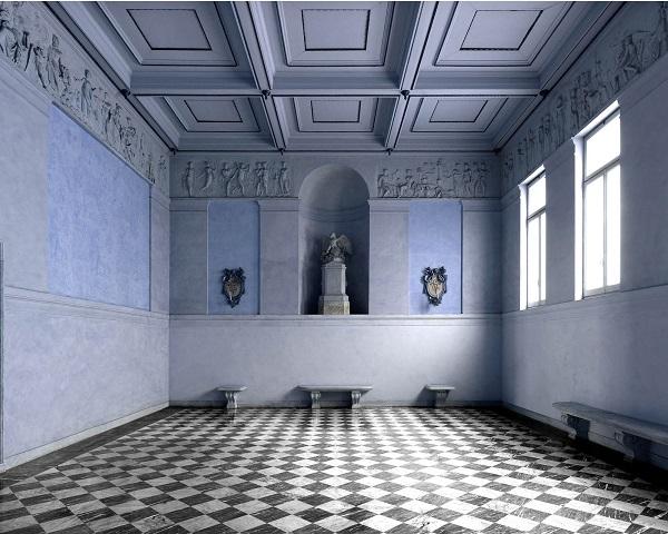 Palazzo-del-Quirinale-Rome-Massimo-Listri (1)