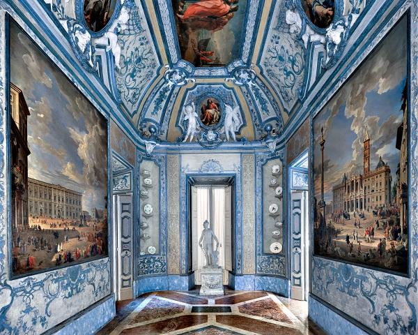 Palazzo-del-Quirinale-Rome-Massimo-Listri (2)
