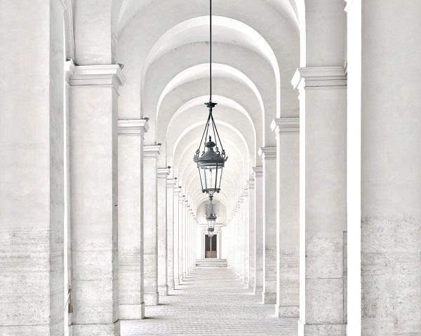 Palazzo-del-Quirinale-Rome-Massimo-Listri (3)