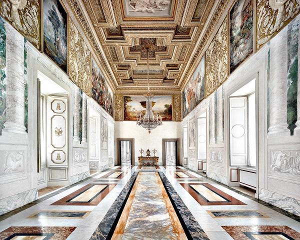 Palazzo-del-Quirinale-Rome-Massimo-Listri (5)