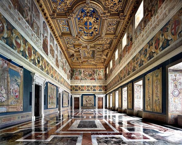 Palazzo-del-Quirinale-Rome-Massimo-Listri (6)