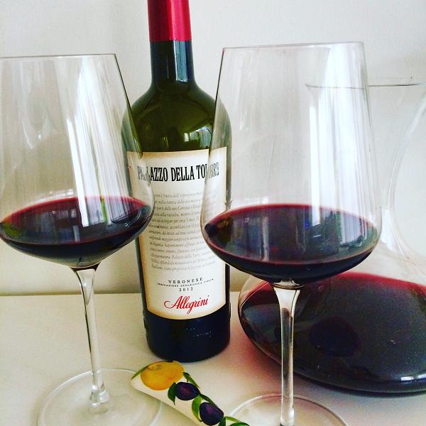 Palazzo-della-Torre-Allegrini-wijn