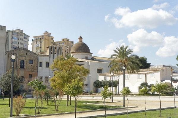 Palermo-La-Zisa (2)