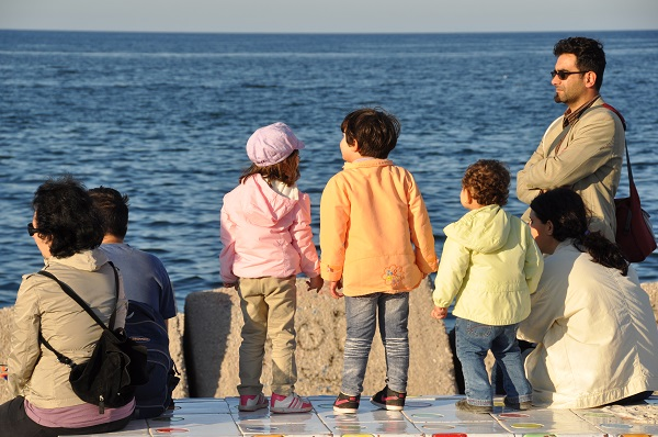 Palermo-zee (10)