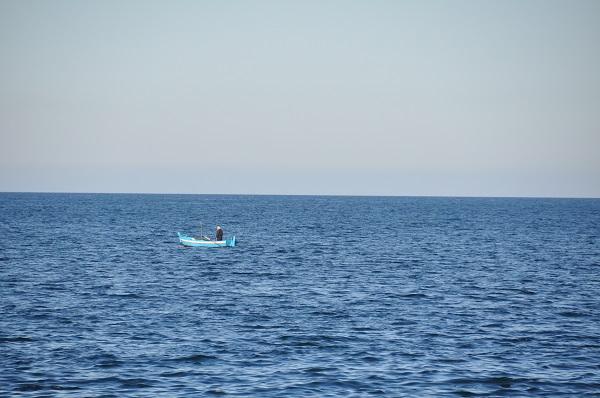 Palermo-zee (11)