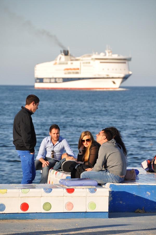 Palermo-zee (4)