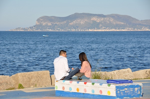 Palermo-zee (5)
