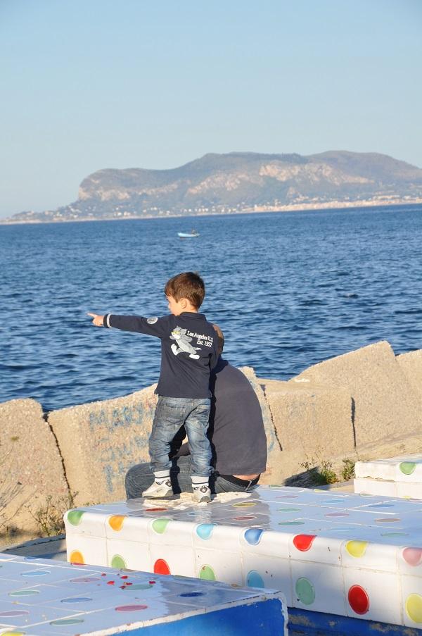 Palermo-zee (8)