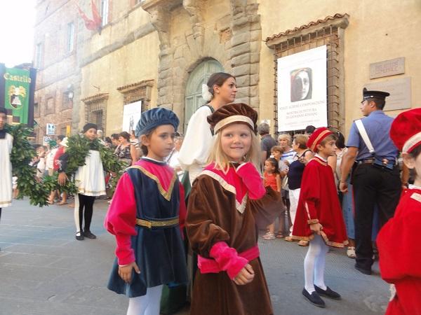 Palio-Citta-della-Pieve-Umbrie-Klaartje-Heerze-Casa-San-Carlo (2)