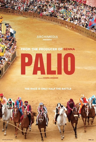 Palio-Cosima-Spender-documentaire-film