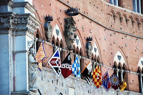 Palio-Siena (1)
