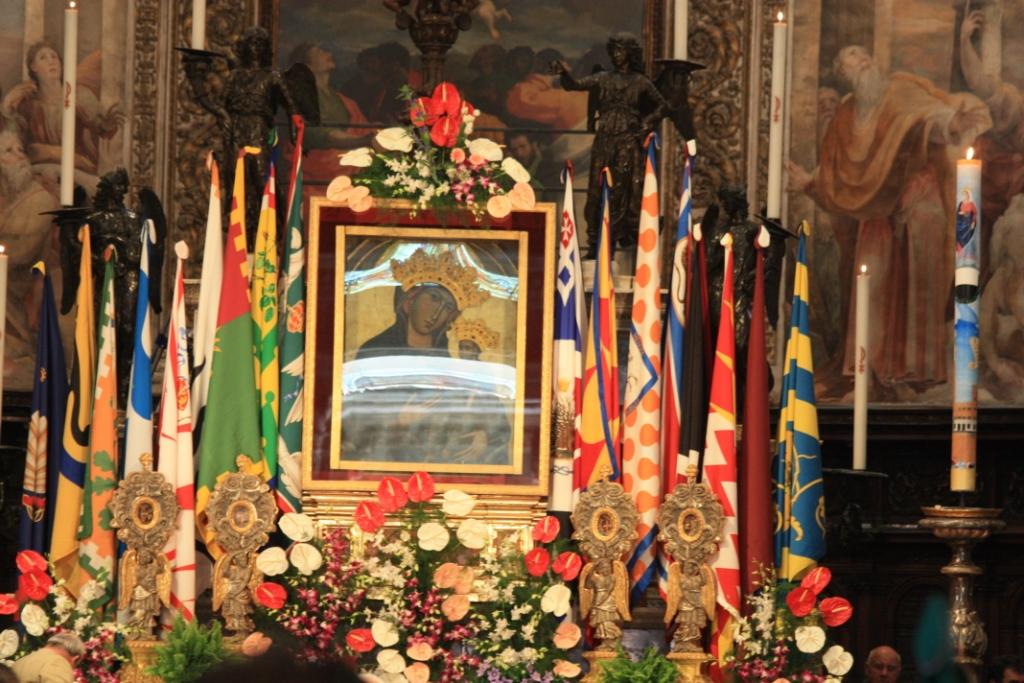 Palio-Siena (6)