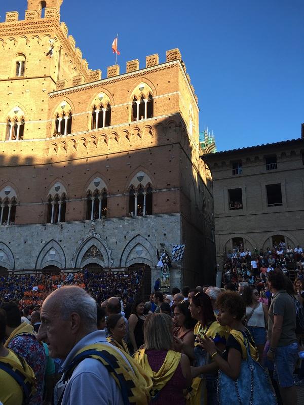 Palio-Siena-augustus-2016-eerste-prova