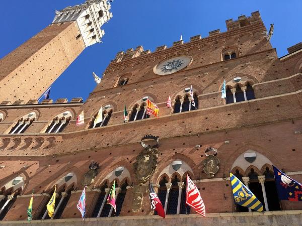 Palio-Siena-augustus-2016-tratta (1)