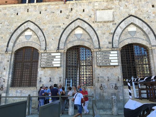Palio-Siena-augustus-2016-tratta (2)