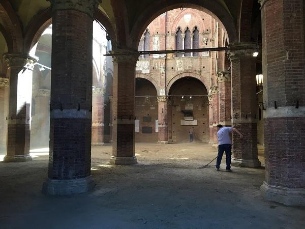 Palio-Siena-augustus-2016-tratta (4)