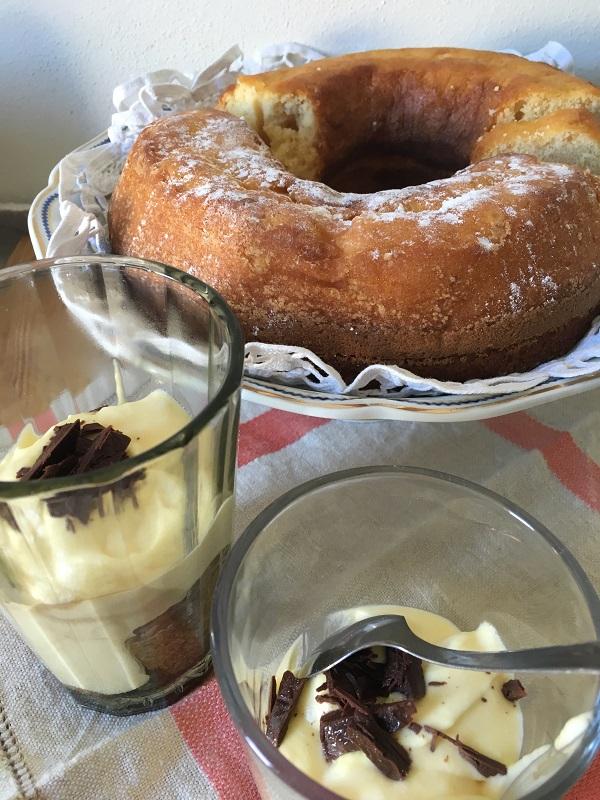 Palio-Siena-ontbijt-Paradiso-numero-4 (1)