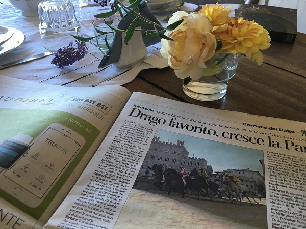 Palio-Siena-ontbijt-Paradiso-numero-4 (2)