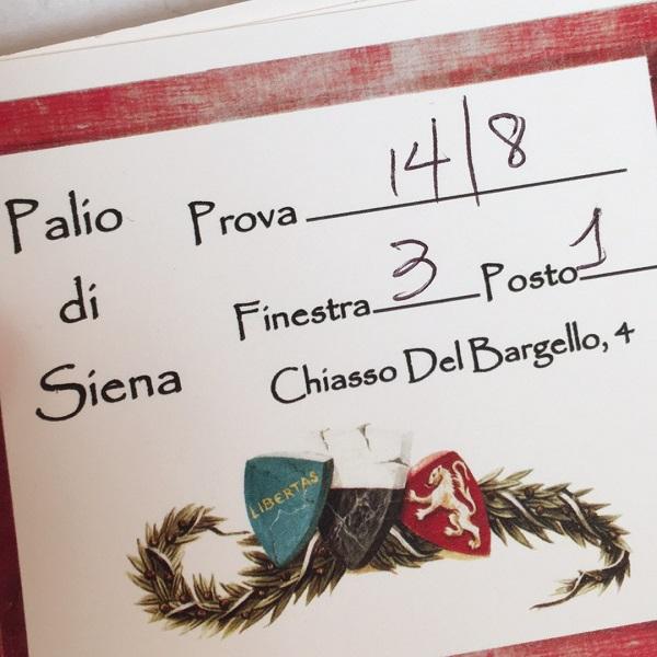 Palio-Tours-prova-palazzo-Piazza-del-Campo (5)