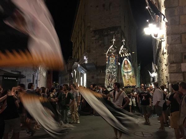 Palio-augustus-2016-Lupa-cappotto (5)