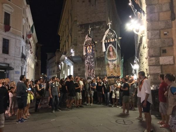 Palio-augustus-2016-Lupa-cappotto (6)