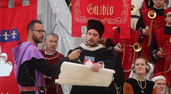 Palio-della-Balestra-Gubbio-Umbrië-2016 (14)