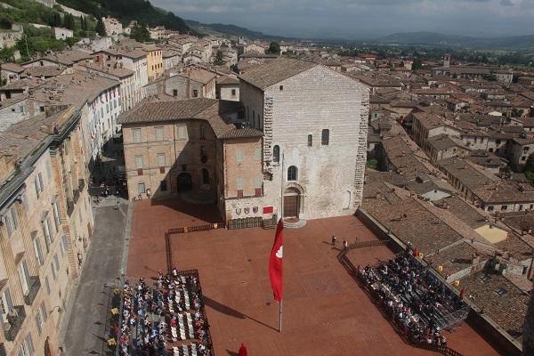 Palio-della-Balestra-Gubbio-Umbrië-2016 (3)
