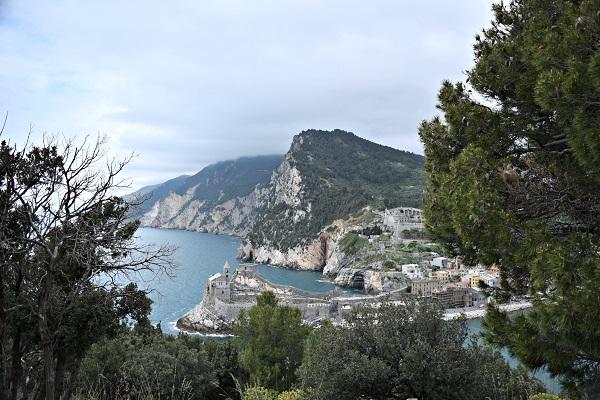 Palmaria-Portovenere-Ligurië (12)