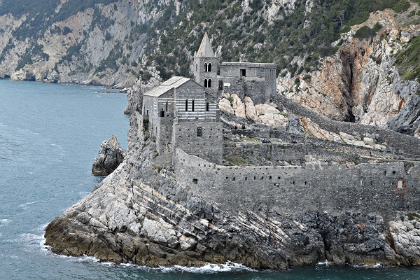 Palmaria-Portovenere-Ligurië (14)