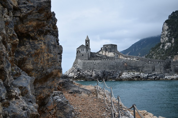 Palmaria-Portovenere-Ligurië (16)