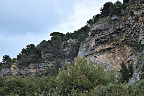Palmaria-Portovenere-Ligurië (17)
