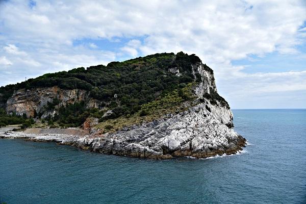 Palmaria-Portovenere-Ligurië (18)