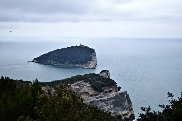 Palmaria-Portovenere-Ligurië (5)