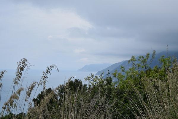 Palmaria-Portovenere-Ligurië (6)