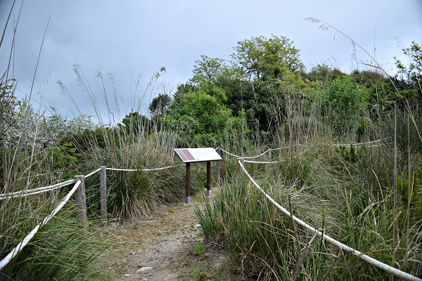 Palmaria-Portovenere-Ligurië (7)